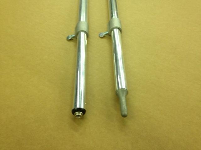 & Tent Pole Adjustable Mooring Pole