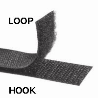 Loop And Hook >> Hook And Loop