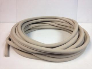 Windlace Amp Round Rubber