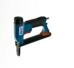 Bea Nagler Long Nose 2 Quot Staple Gun
